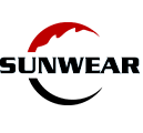 Wenzhou Sunwear Glasses Co., ltd